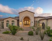 9961 E Winter Sun Drive, Scottsdale image
