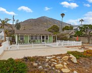 5508     Rincon Beach Park Drive, Ventura image