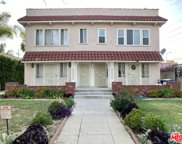 1613  5th Ave, Los Angeles image