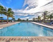 2084 Marblehead Way, Port Saint Lucie image