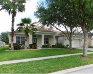 12414 Bramfield Drive, Riverview image