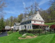 1226 Hollow Road, Chester Springs image