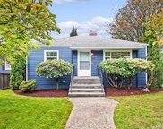 11533 Sand Point Wy NE, Seattle image