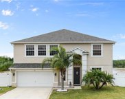 14326 Babylon Way, Orlando image