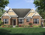 16443 Maines Valley  Drive, Noblesville image