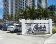 3505 S Ocean Dr Unit #404, Hollywood image