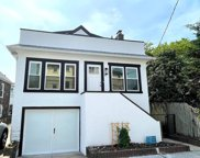 97 Inwood  Avenue, Point Lookout image