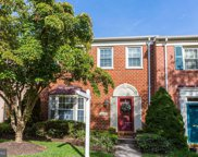 2302 Wonderview Rd, Lutherville Timonium image