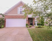 130 Alred Cir, Hendersonville image