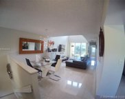 9735 Nw 49th Ter Unit #414, Doral image