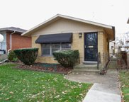 11646 South Loomis Street, Chicago image