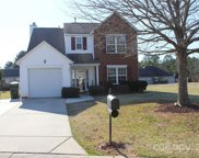 841 Eagle Bluff  Court, Rock Hill image