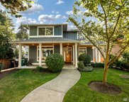 6804 20th Ave NE, Seattle image
