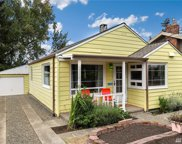 9425 13th Ave SW, Seattle image