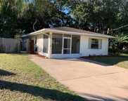 909 18th Avenue W, Palmetto image