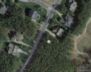 000 Pine Needles  Drive, Providence Forge image