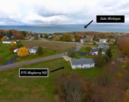 3113 Mayberry Hill Lane, Petoskey image