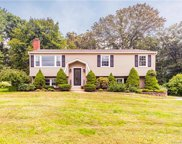 60 Summerwood  Drive, Wallingford image