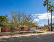 2607 S Brooks --, Mesa image