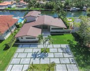2027 Ne 121 Rd, North Miami image