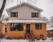 214 Kazwell Street, Willow Springs image