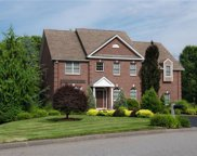 22 Red Brook Xing, Lincoln image