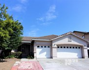 6406 Eagle Ridge Drive, Vallejo image