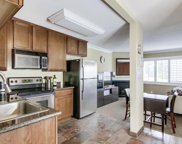840 Turquoise St Unit #217, Pacific Beach/Mission Beach image