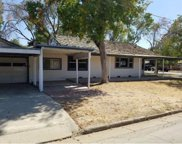 454 Madison, Coalinga image