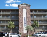 811 N Ocean Blvd. Unit 404, Surfside Beach image