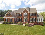 16703 CHESTNUT OVERLOOK DRIVE, Purcellville image