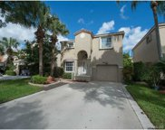 568 NW 87th Ter, Coral Springs image