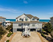 463 Pipsi Point Road, Corolla image
