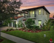8158 NW 124th Terrace, Parkland image