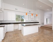 28935 Elm Rd, Pine Valley image