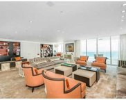 20201 E Country Club Dr Unit PH8-9, Aventura image
