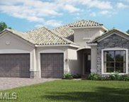 10767 Essex Square Blvd, Fort Myers image