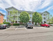 3955 Gladiola Ct. Unit 202, Myrtle Beach image