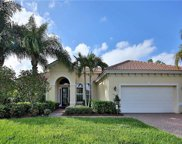 13064 Milford PL, Fort Myers image
