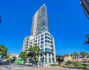 1441 9th Ave Unit #208, Downtown image