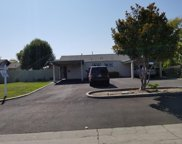 212 Sunnyhills Dr, Watsonville image