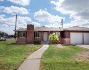 4390 N Glenn, Fresno image