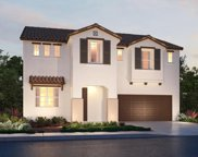 8400  Tapies Way, Elk Grove image