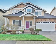 4014 212th Place SE, Bothell image