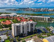 255 Dolphin Point Unit 413, Clearwater image