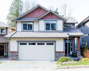 23810 132 Avenue Unit 15, Maple Ridge image