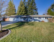6122 Sycamore Place, Everett image