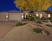 5457 E Herrera Drive, Phoenix image