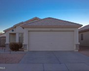 14935 W Acapulco Lane, Surprise image
