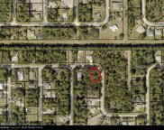 796 Waterside Road, Palm Bay image